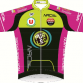 NAC Cyclisme VTT