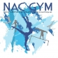 NAC GYM