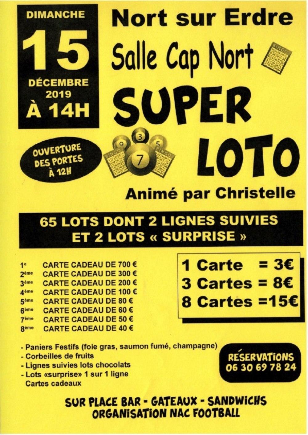 Super Loto du NAC Football 9 191110 212149 1