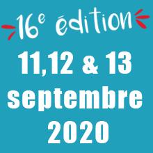Grandchamp'Bardement 2020 79 Grandchamp'Bardement 2020