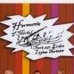 Harmonie Saint Michel
