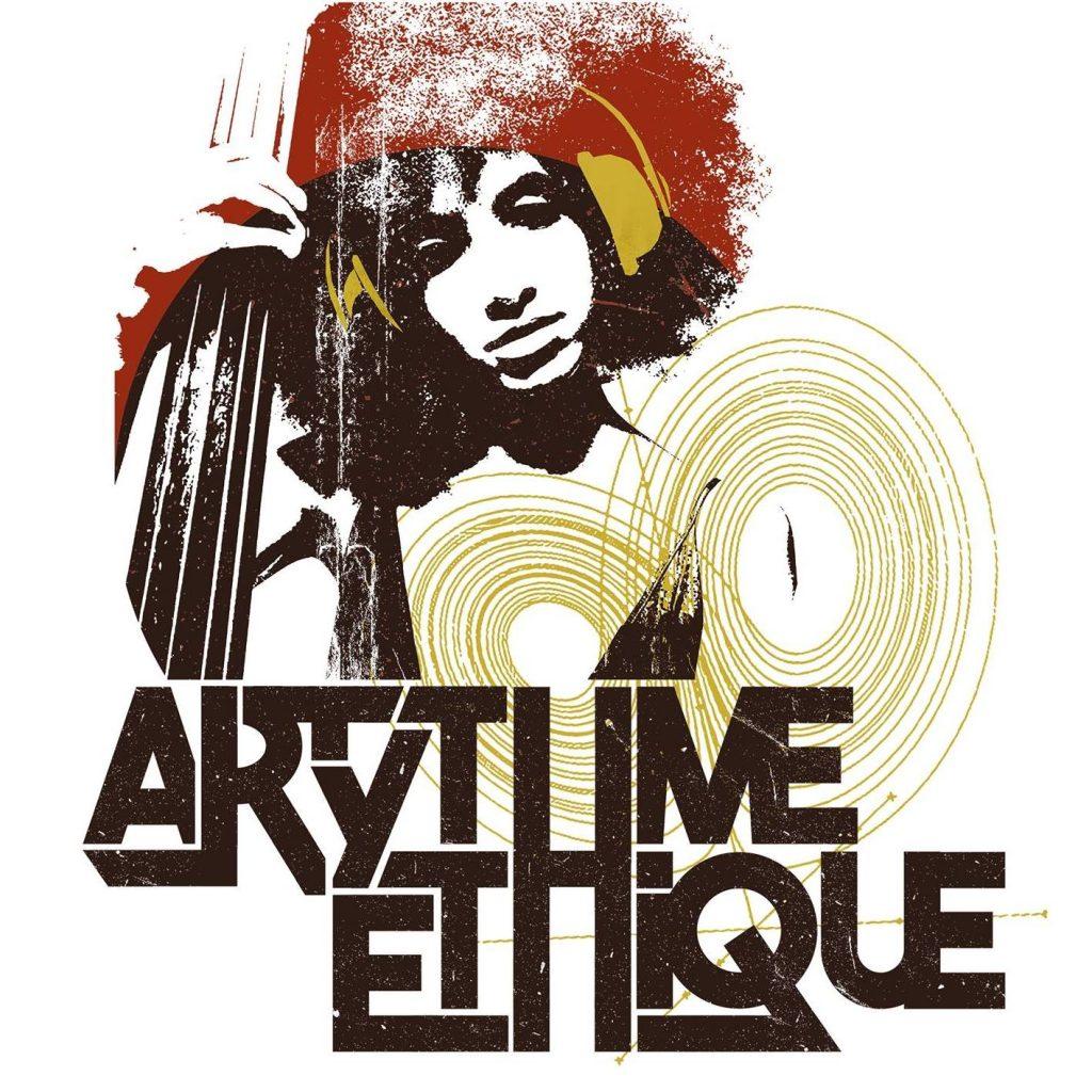 Festival Art-Rythme-Ethique