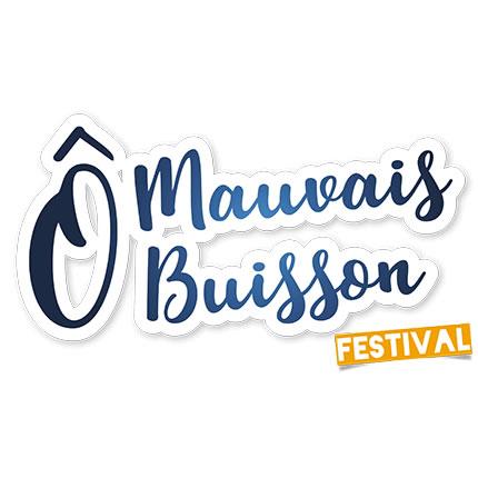 Festival Ô Mauvais Buisson