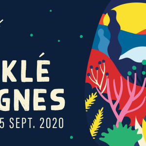 Festival Yapaklévignes 2020 35 Yapaklévignes 2020 festival
