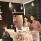 Café Pamplemousse