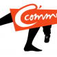 Association C'Comme