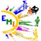 École de musique de Nort sur erdre - EMI