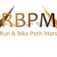 Run & Bike Petit-Mars