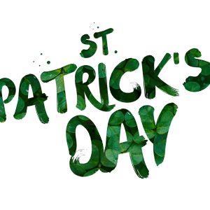 Soirée Dansante Saint Patrick's Day 226 st patrick nort sur erdre