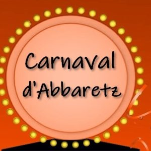 Batucada au Carnaval d'Abbaretz - Batuc'A Nort 346 batucanort