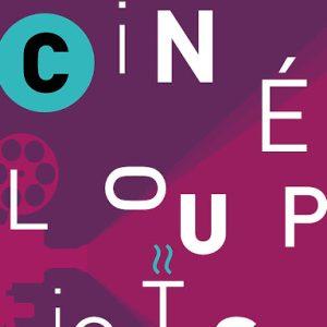 Ciné-loupiots 266 cine loupiots