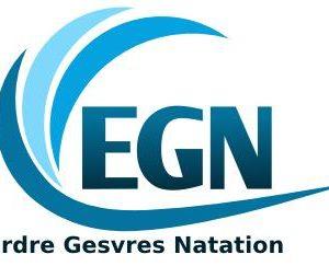 NUIT DE L'EAU 394 logo club EGN