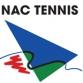 NAC Tennis