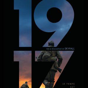 1917 66 1917