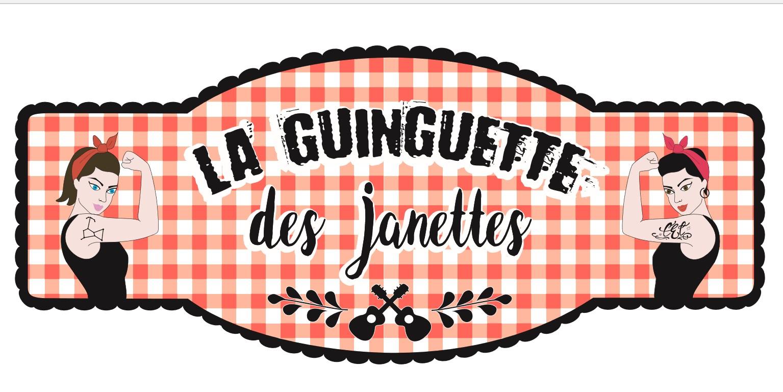 La Guinguette des Janettes