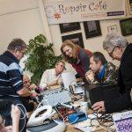 Repair Café à Nort sur Erdre 176 repair cafe nort sur erdre
