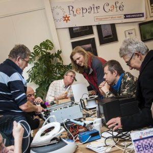 Repair Café à Nort sur Erdre 201 repair cafe nort sur erdre