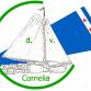 De Vrouwe Cornelia