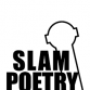 Slam Poetry Nantes
