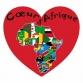 Coeur d'Afrique