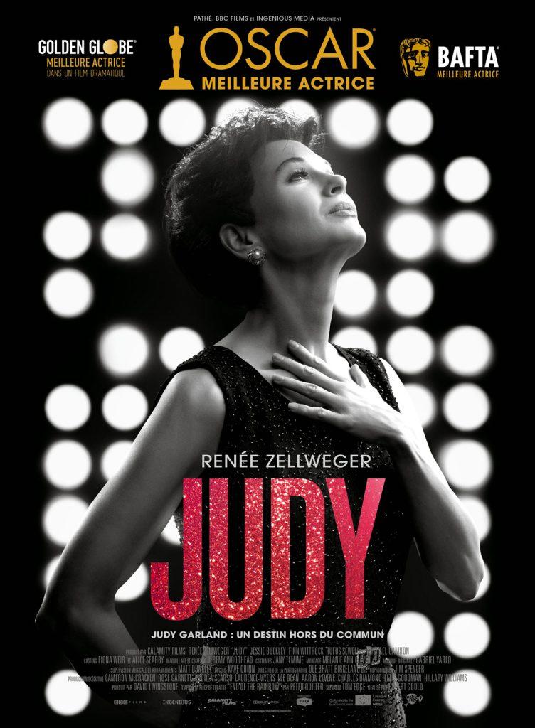 Judy 9 Judy