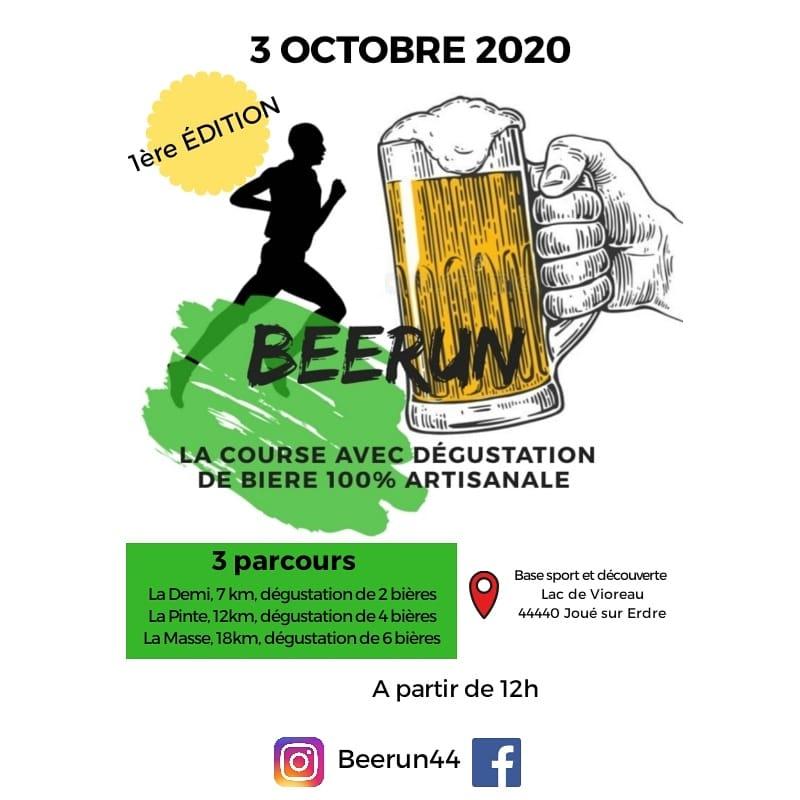 Beerun - Trail et bières artisanales 9 107534394 106691344448049 6416516548327256061 n