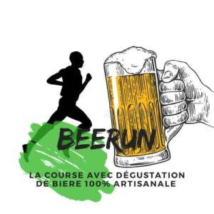 Beerun - Trail et bières artisanales 12 beerun joue sur eredre 1