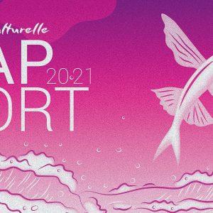 Soirée de présentation Cap Nort 2020-2021 + Les petits duos de la nuit 10 cap nort 2020 2021