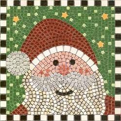 Stage mosaïque enfants 18 mosaique