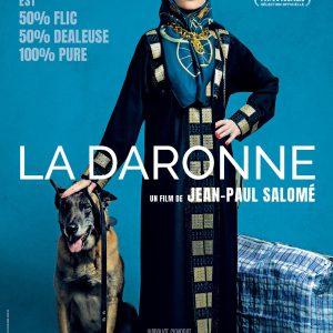 La Daronne 95 La Daronne