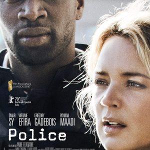 Police 10 Police