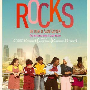 Rocks 44 Rocks