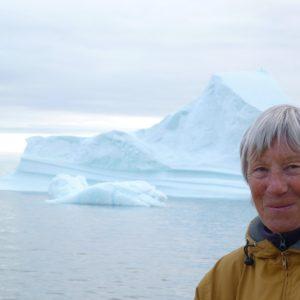 Groenland : les Inuit de Siorapuk 129 Jocelyne Ollivier Henry