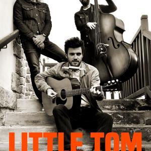 Concert Little Tom Trio 50 191038350 336854927819319 2409725177162414112 n