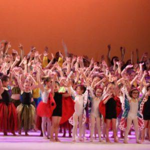 Inscriptions école de danse saison 2021-2022 10 FinalGala2019 6000 2000 1024x342 1
