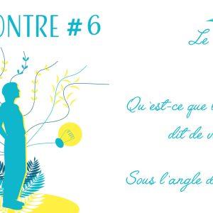 Rencontre Co-Collectif #6 : Qu'est-ce que le quotidien dit de vous ? (sous l'angle de l'émotion) 27 rencontre6 facebook