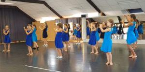 stage de danse classique et jazz 5ème- 4ème- 3ème 26 stageEte2020 880 440 e1598821105850