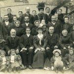 La généalogie, une histoire de familles 2 Honort 2021 1