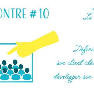 Rencontre Co-Collectif #10 : Définir son client idéal 11 rencontre10 v copie 4